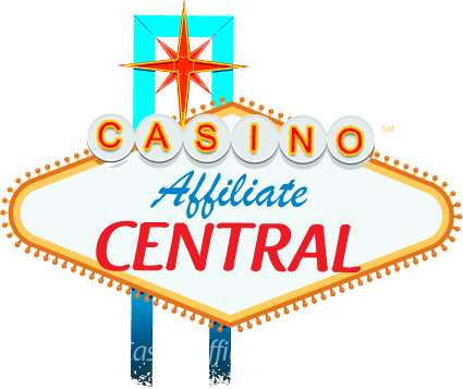 online casino legal